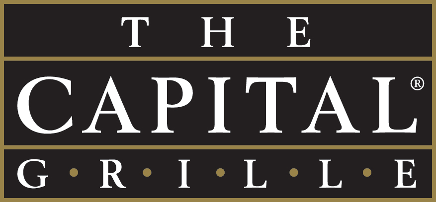 Capital Grille Logo.jpg