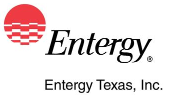Entergy Logo 2017