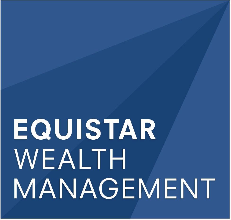 Equistar Logo