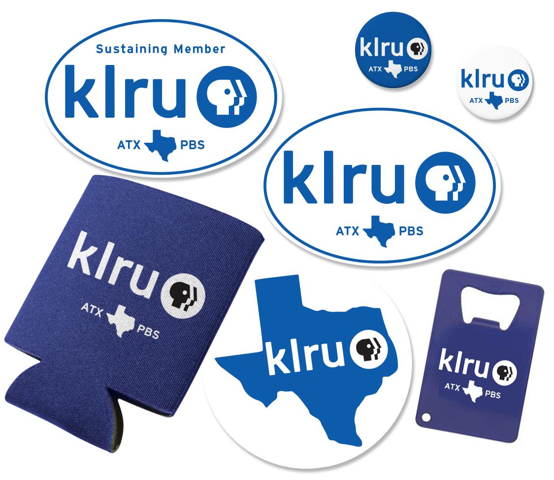 KLRU-Fan-Kit.jpg