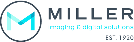 Miller-Logo-FINAL(01-09)-Horizontal-Small-Main (1).png