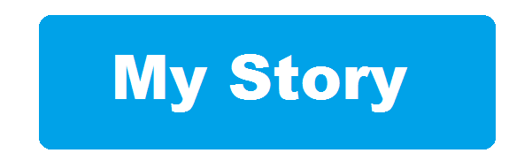 Mystorybutton.png