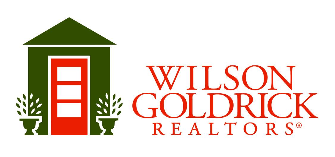 Wilson Goldrick