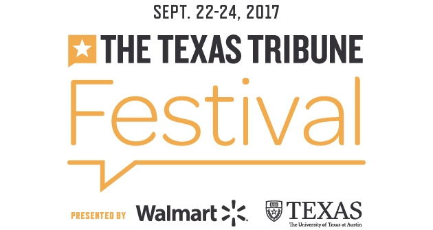 texas tribune fest logo crop