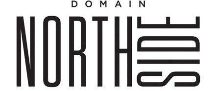 Domain Northside logo